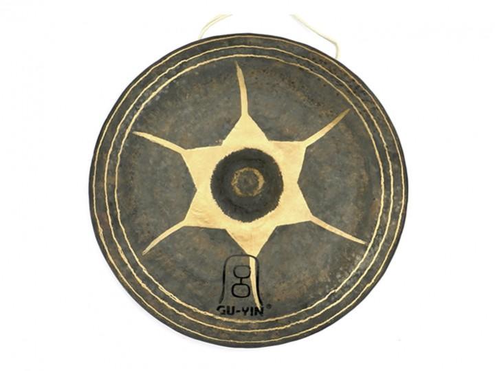 Bao Gong (Tempelgong) 50 cm