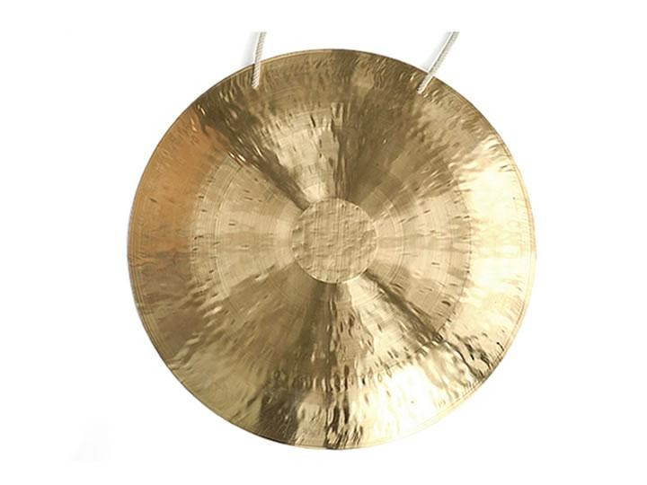 Feng (Wind) Gong 50 cm