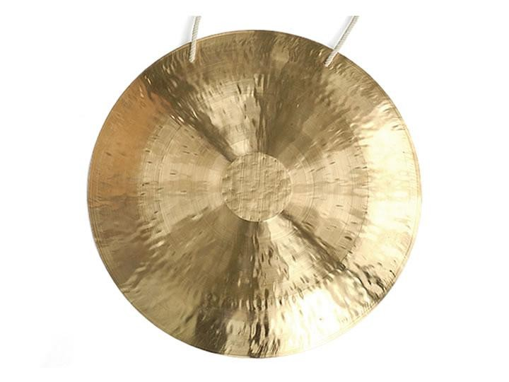 Feng (Wind) Gong 55 cm