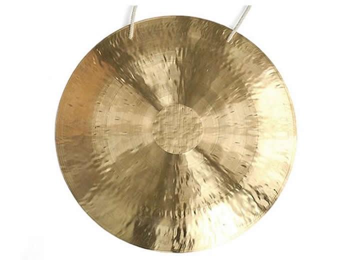 Feng (Wind) Gong 60 cm