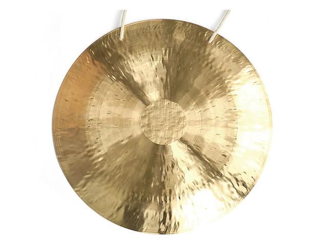 Feng (Wind) Gong 70 cm