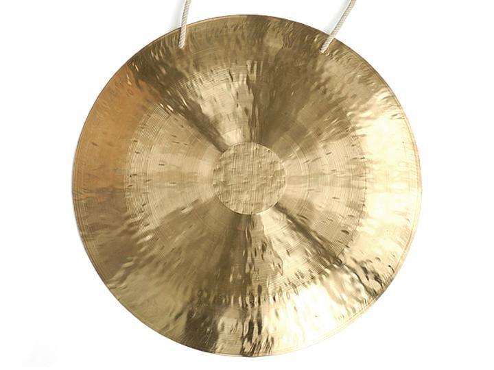 Feng (Wind) Gong 80 cm
