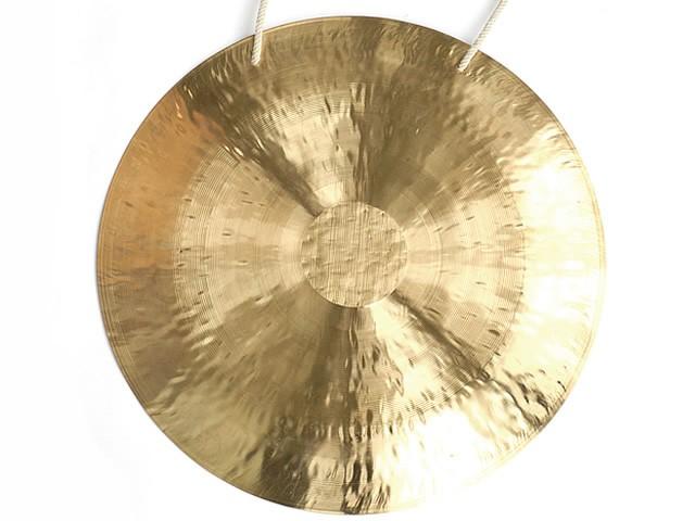 Feng (Wind) Gong 90 cm