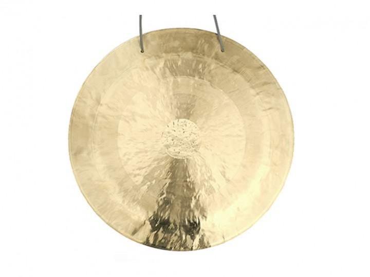 Peter Hess® Feng Gong Premium Qualität Ø 40 cm