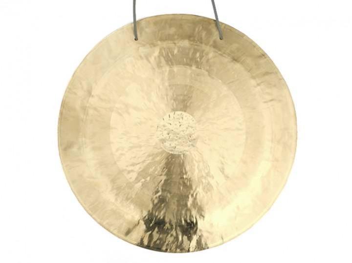 Peter Hess® Feng Gong Premium-Qualität Ø 70 cm