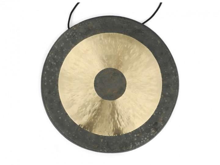 Peter Hess® Tam Tam Gong 50 cm - Premium Qualität