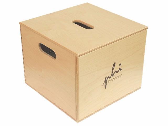 Peter Hess® Kinder-Klang-Kiste - 4Kids Qualität