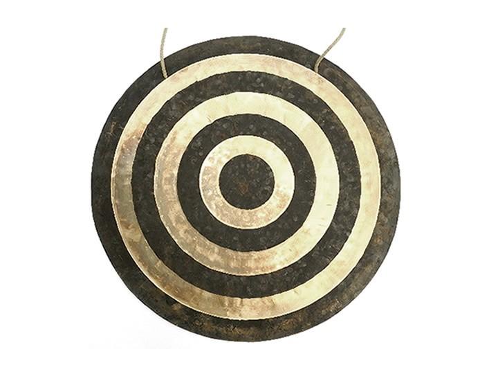 Sonnen Gong (Sun Gong) 50 cm