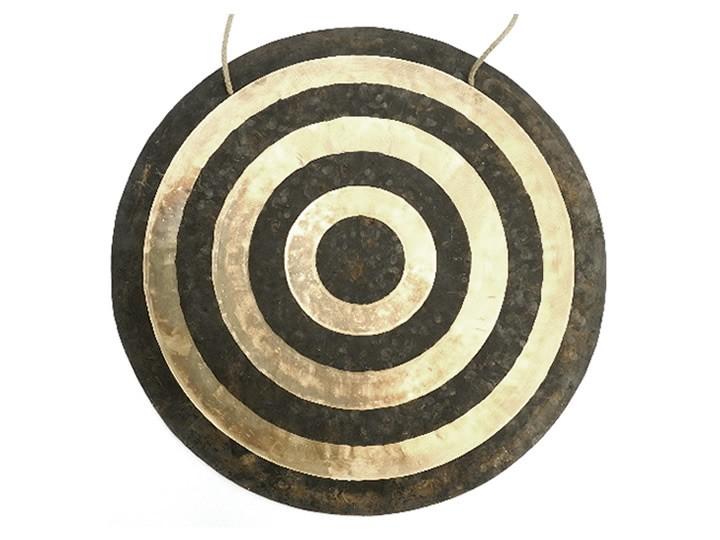 Asian Sound Sonnen Gong (Sun Gong) 70 cm