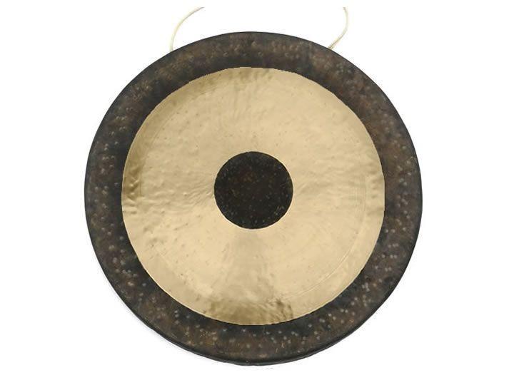 Tam Tam Gong 70 cm