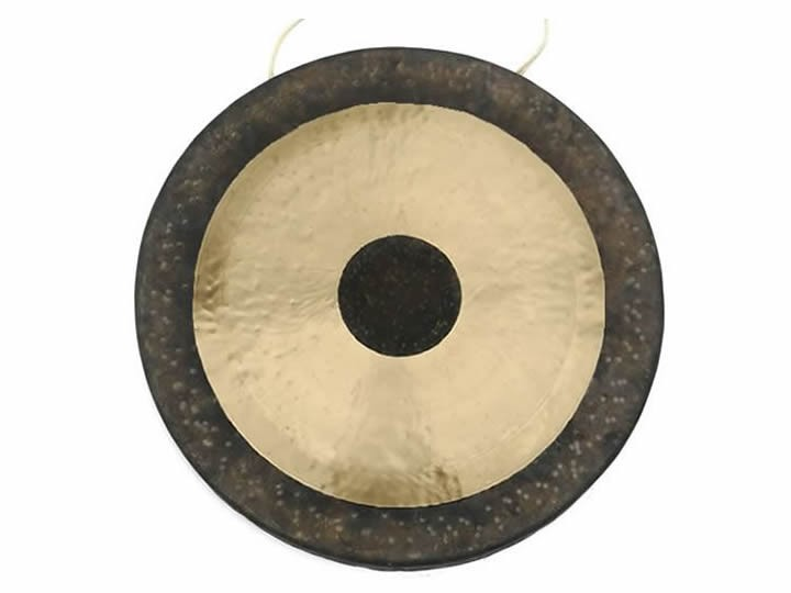 Tam Tam Gong 75 cm