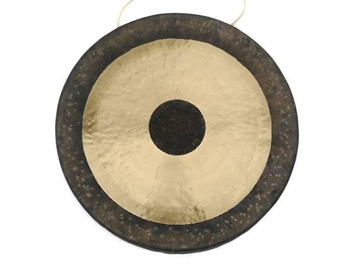 Tam Tam Gong 80 cm