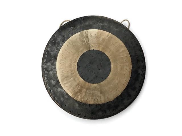 Tam Tam Gong 35 cm