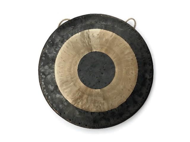 Tam Tam Gong 50 cm