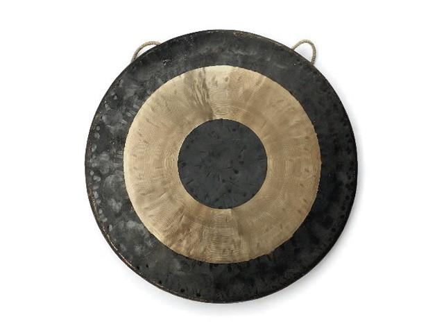 Tam Tam Gong 55 cm