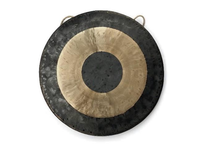 Tam Tam Gong 65 cm