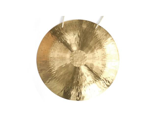 Feng (Wind) Gong 25 cm