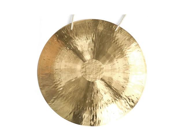 Feng (Wind) Gong 40 cm