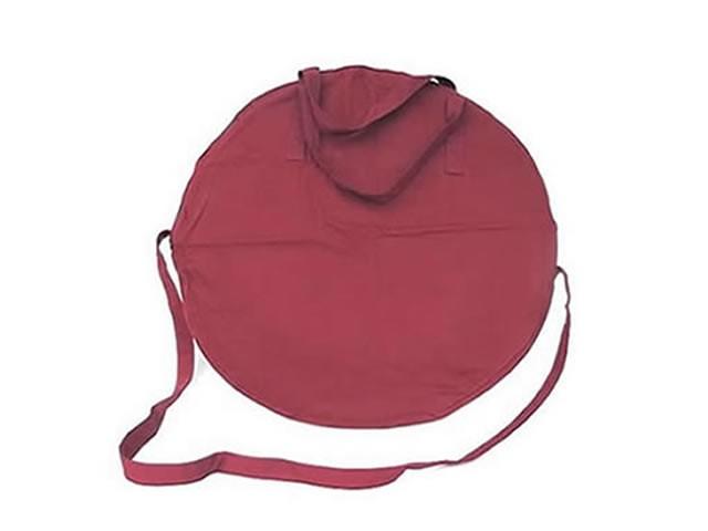 Gong-Transporttasche 50 cm