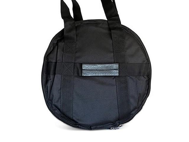 Gongtasche 60 cm - dick gepolstert