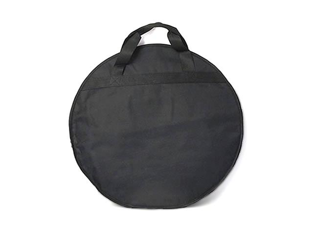 Gongtasche 50 cm - nicht gepolstert