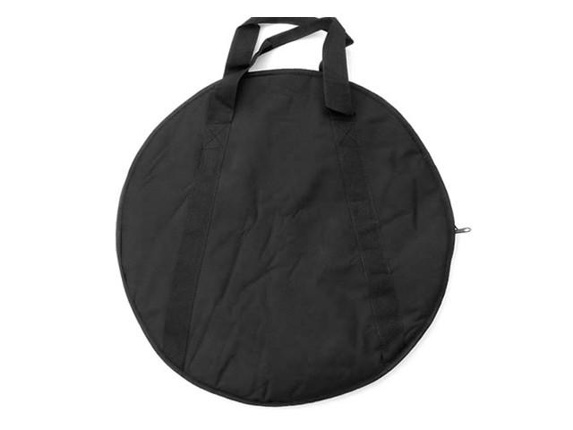 Gongtasche 57 cm - gepolstert