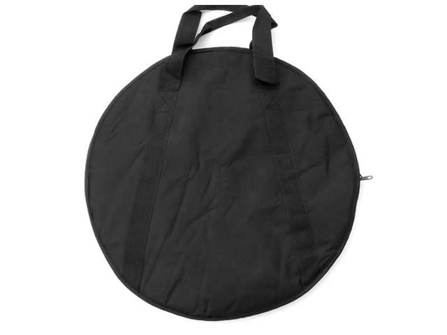 Gongtasche 63 cm - gepolstert