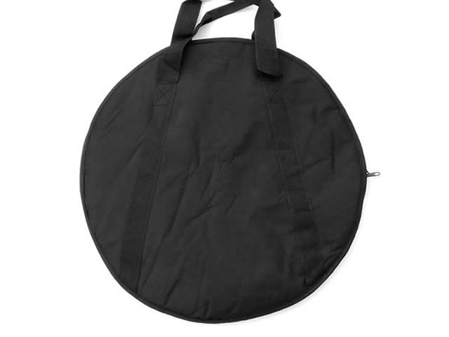 Gongtasche 73 cm - gepolstert